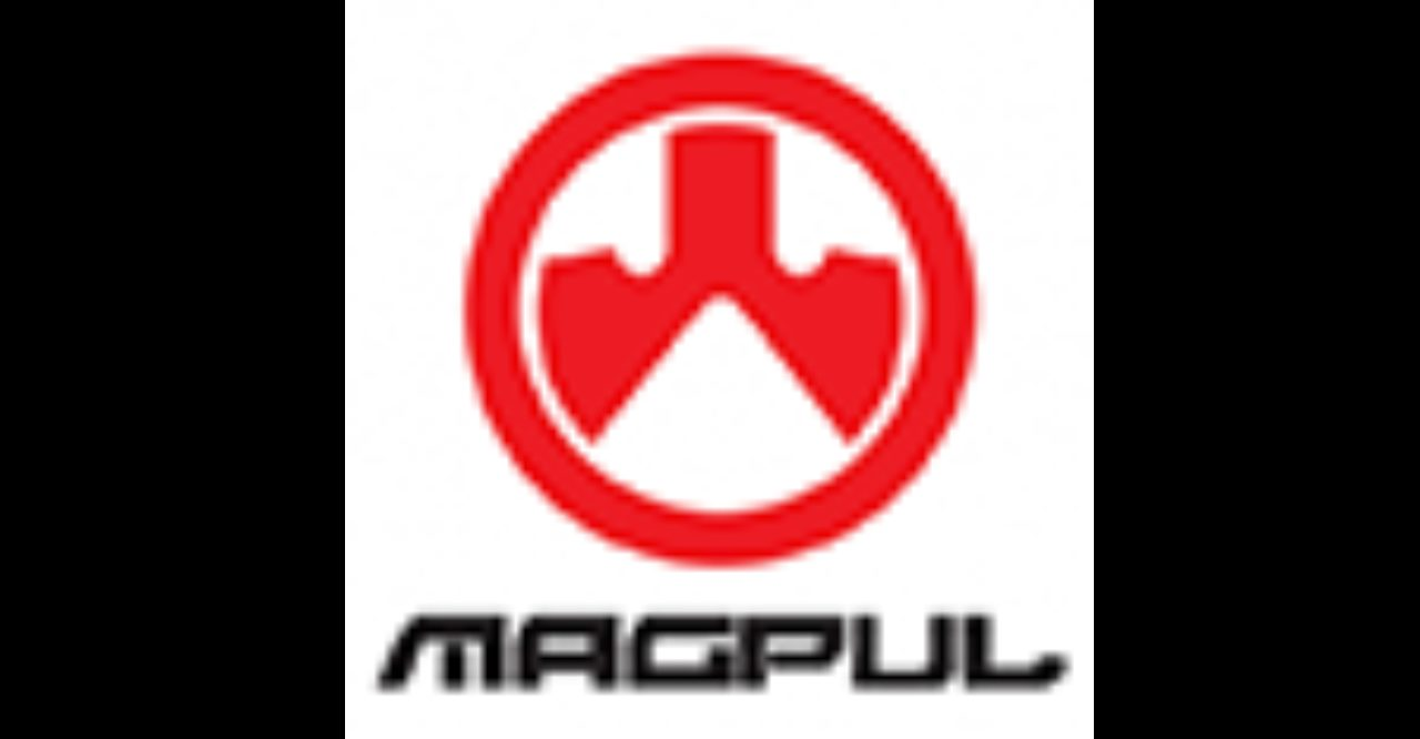 Magpul featured