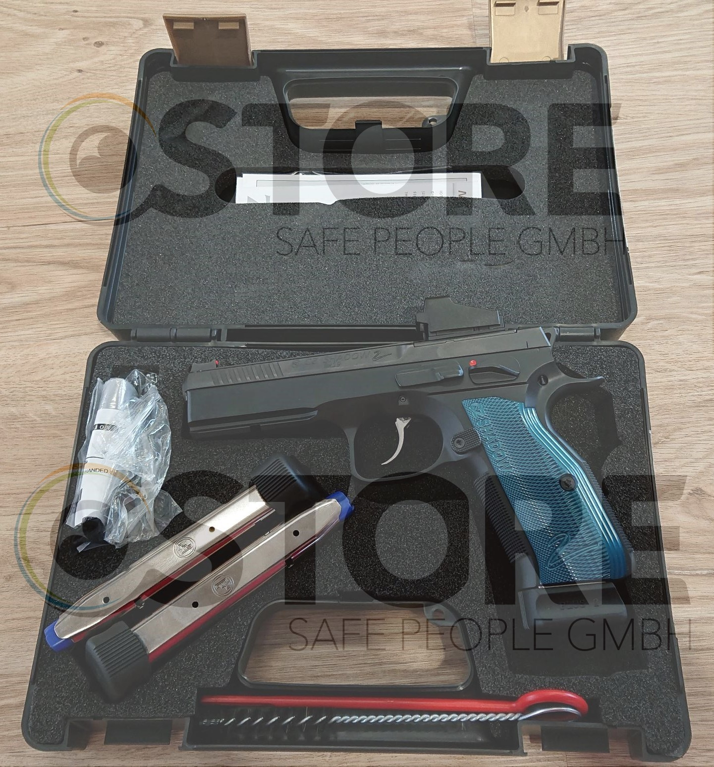 Cz S2 Or3