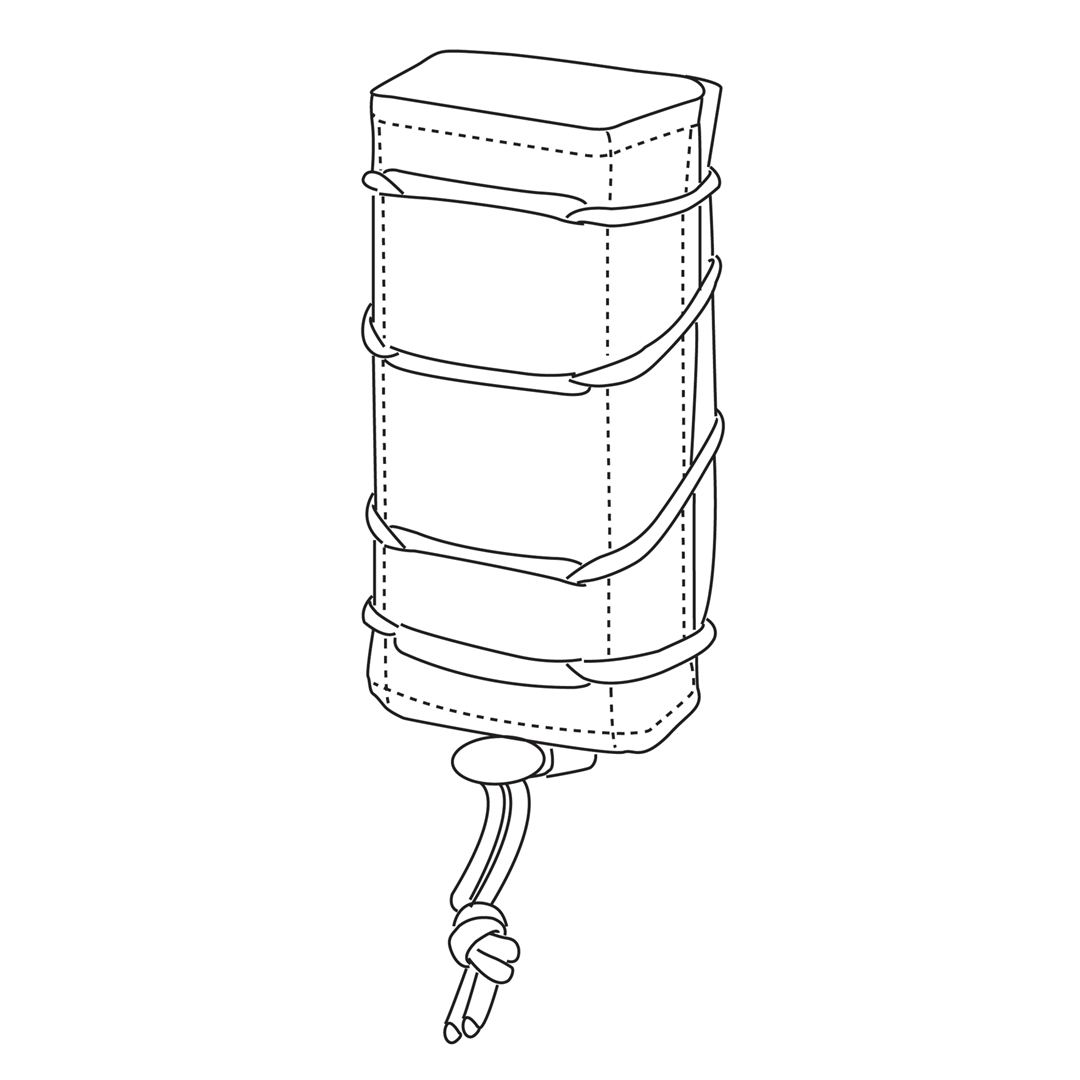 PO PTSR CD5 product sticker drawing hq 1080