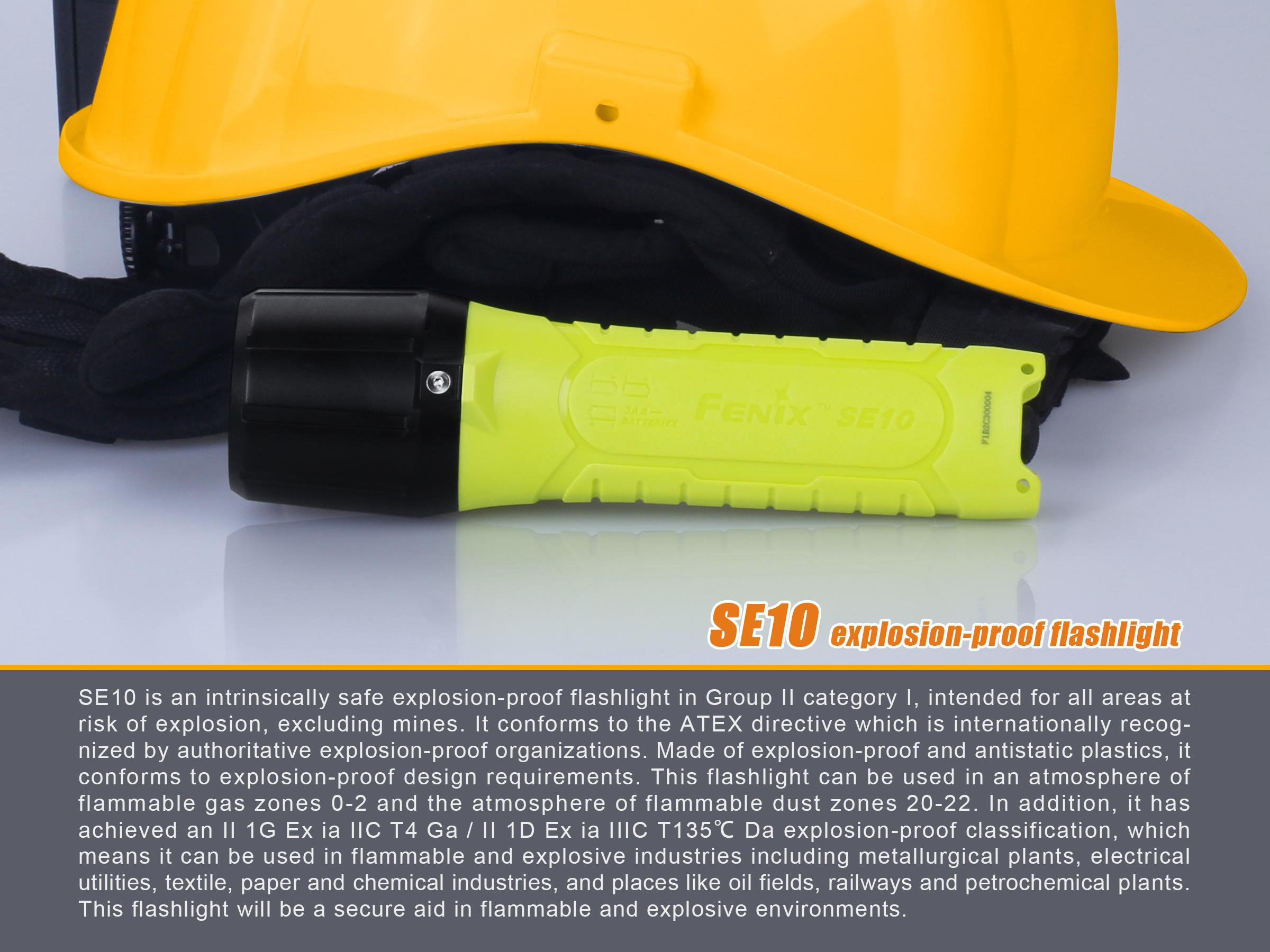 SE10 002