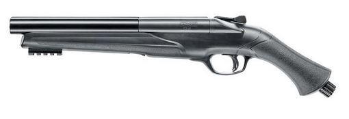 T4E HDS 68 - zur Selbstverteidigung