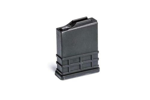 223 polymer mag fde 1024x1024