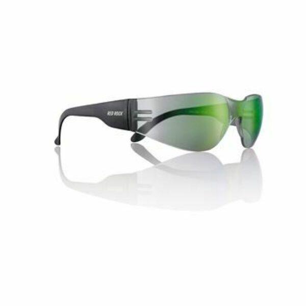 0000984 red rock eyewear green 360
