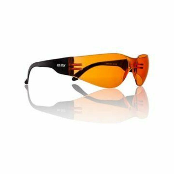 0000985 red rock eyewear orange 360