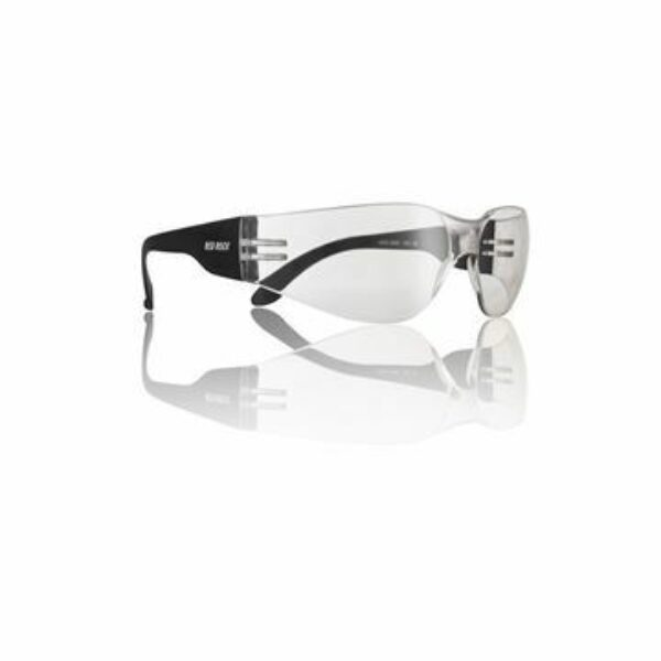 0000987 red rock eyewear transparent 360