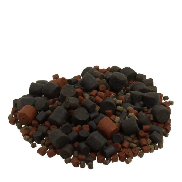 1-kg-halibut-pellet-mix-2-20mm-pelletmix-pellets