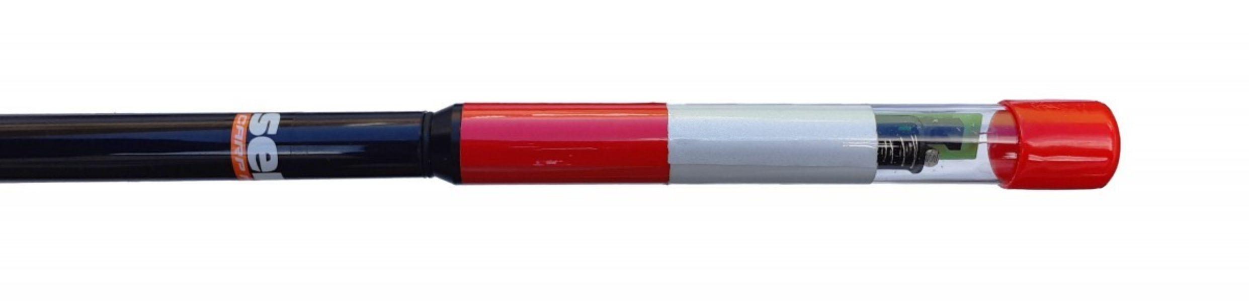 1200x1200 15535021446 sklopna sroubovaci tycova bojka sellior se stmivaci diodou 6m