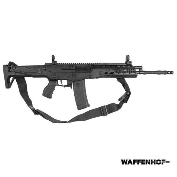 AK Alfa 1