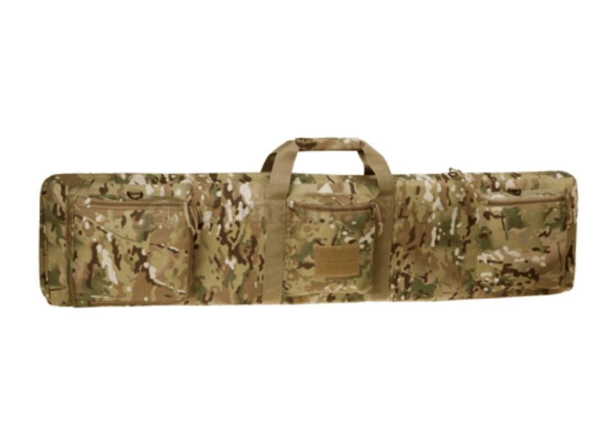 ARMAMAT Invader Gear Padded Rifle Carrier 130cm ATP