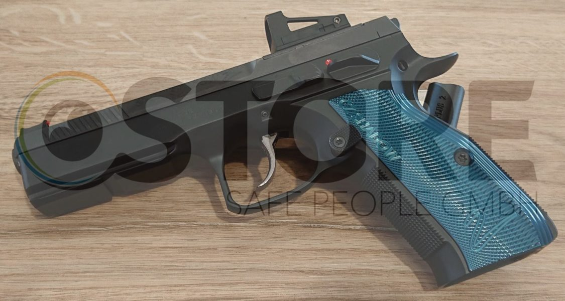 Cz S2 Or2