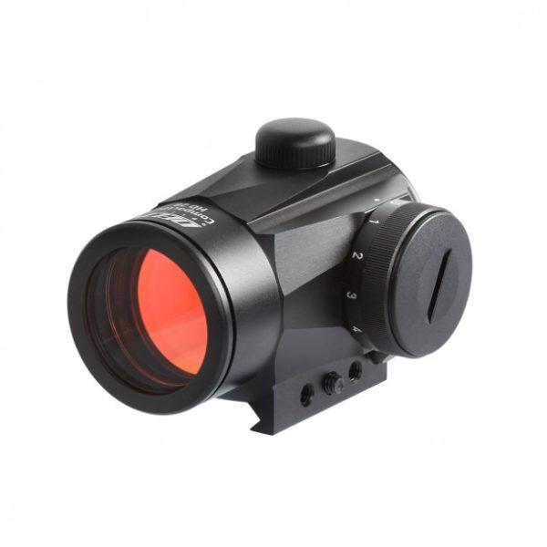 Delta Compact Dot HD 28