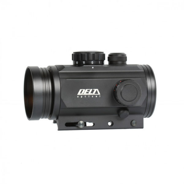 Delta Multi Dot HD 36 1