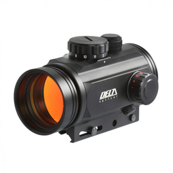 Delta Multi Dot HD 36