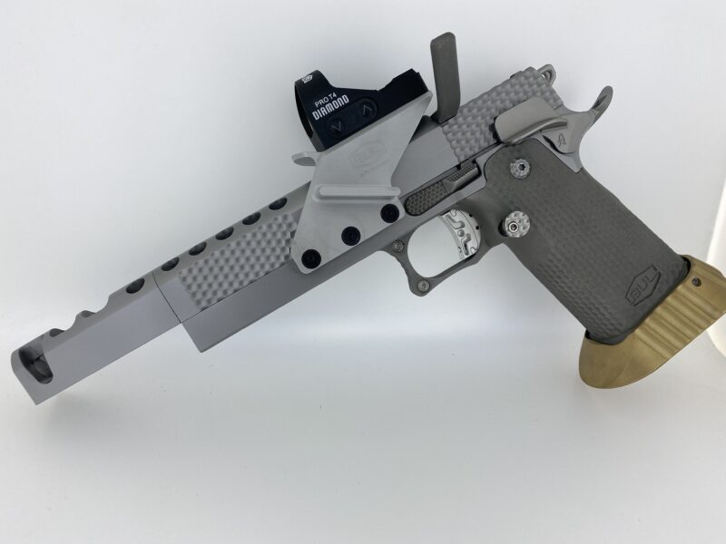 IMG 6619
