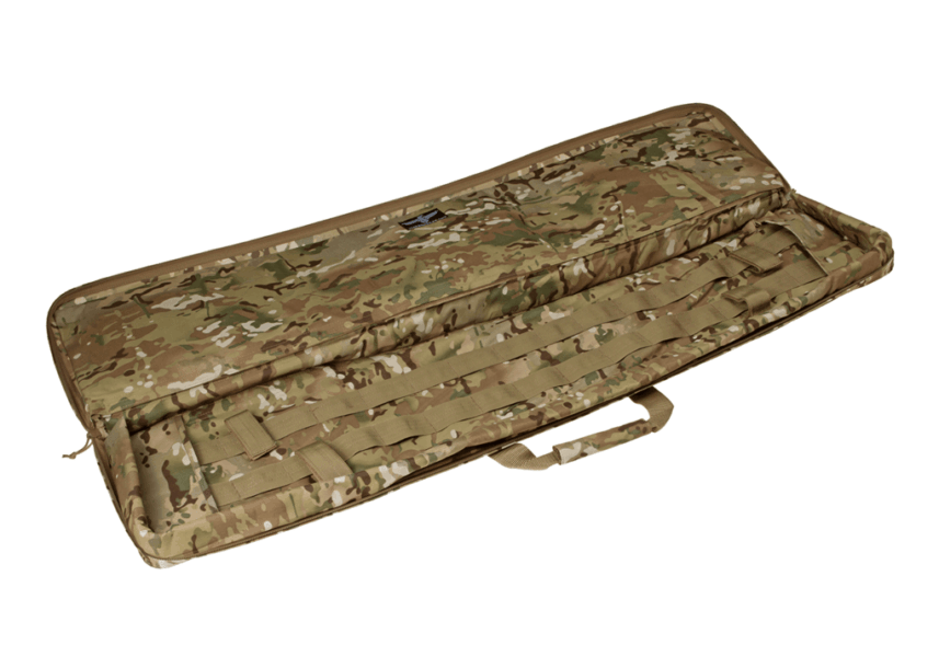 Padded Rifle Carrier 130cm ATP ig23561main6hq