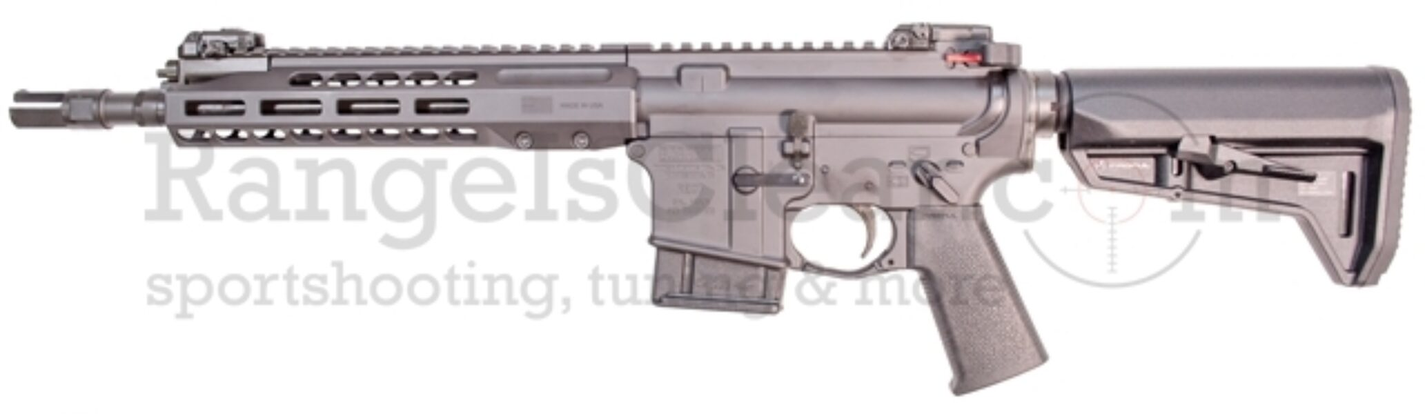 Rec7 Gen2 SBR 115 Piston system left full Copy