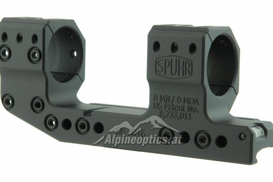 Spuhr SP 3016 01