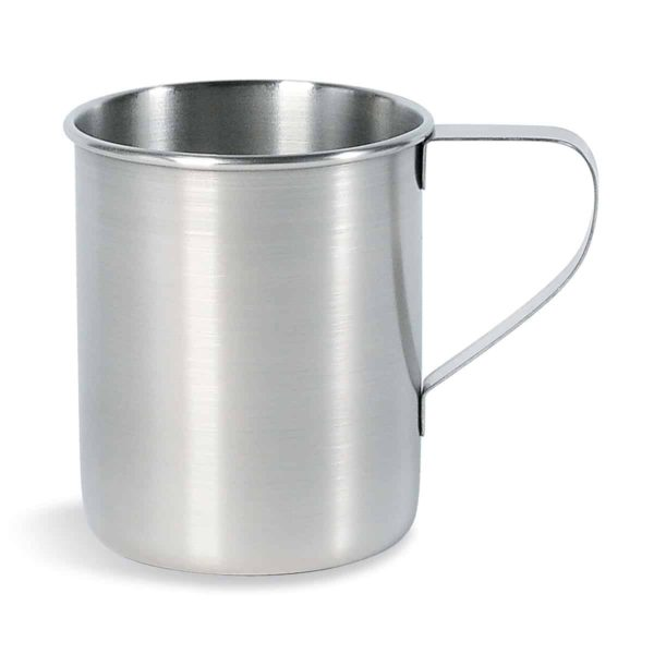 Tatonka Edelstahlbecher 250 ml