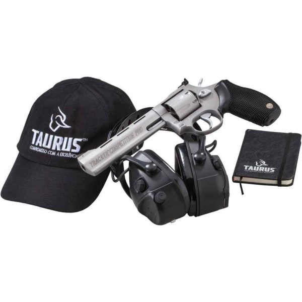 Taurus Set 01