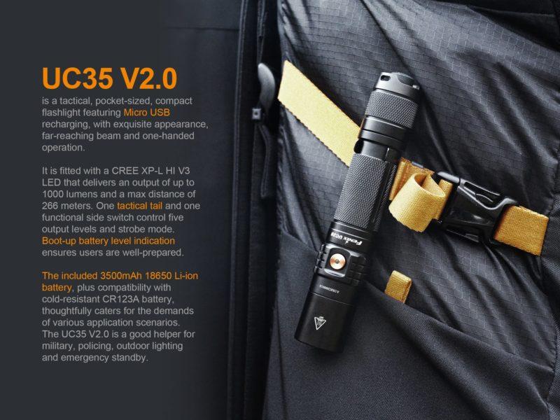 UC35 V2 002