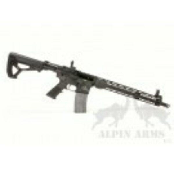 Alpen arms stg15 standard 16751