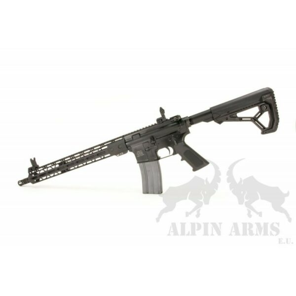 Alpen arms stg15 standard 16754