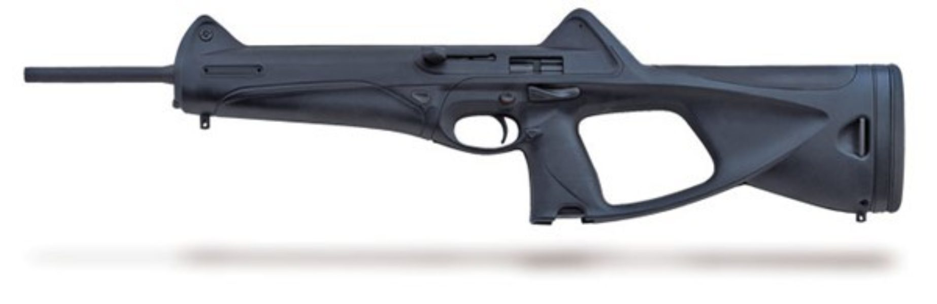 Beretta cx4 storm kal 9mm