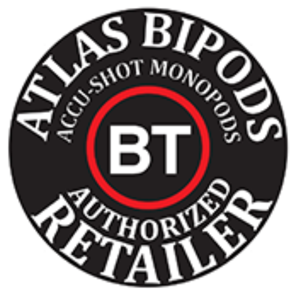 Bt industries llc logo 1544215495