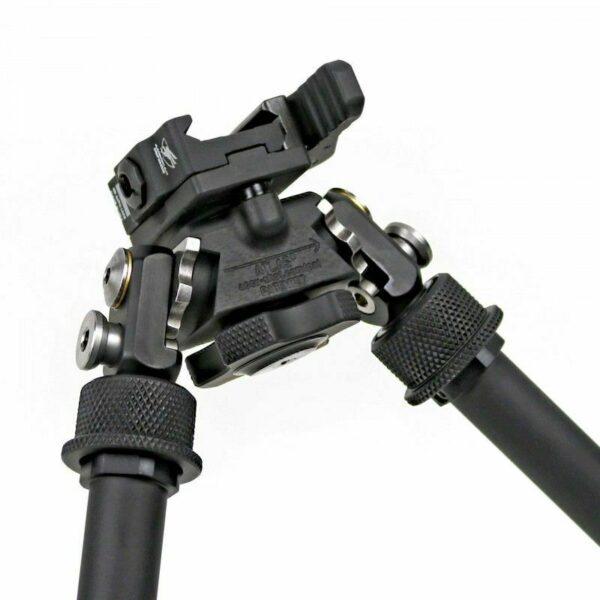 Bt46 lw17 psr atlas bipod standard height with adm 170 s lever1