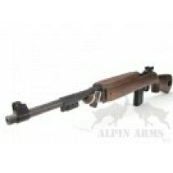 Chiappa firearms m1 22 karabiner2
