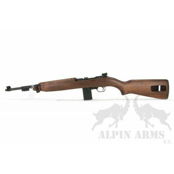 Chiappa firearms m1 22 karabiner4