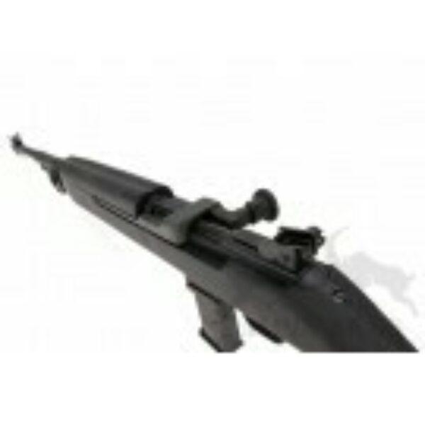 Chiappa firearms m1 9 karabiner1