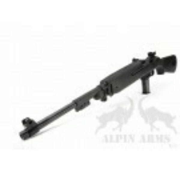 Chiappa firearms m1 9 karabiner2