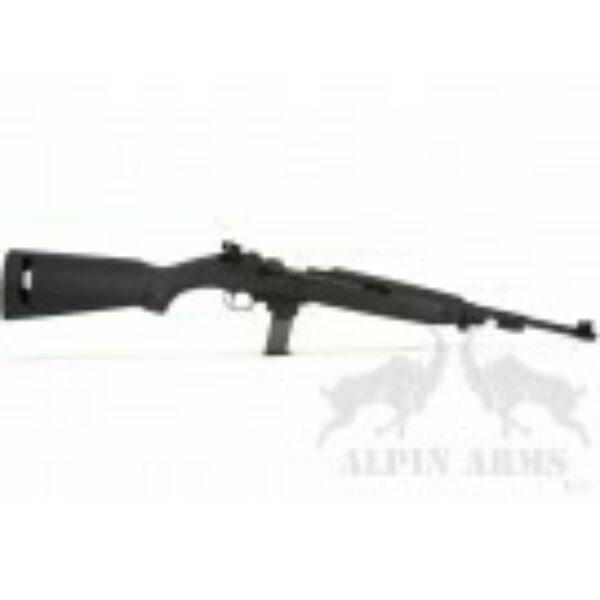 Chiappa firearms m1 9 karabiner3