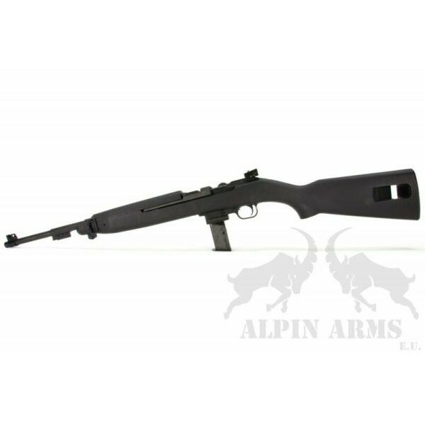 Chiappa firearms m1 9 karabiner4