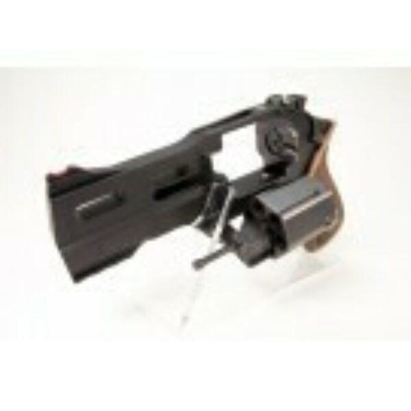 Chiappa firearms rhino 40ds2