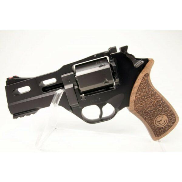 Chiappa firearms rhino 40ds4