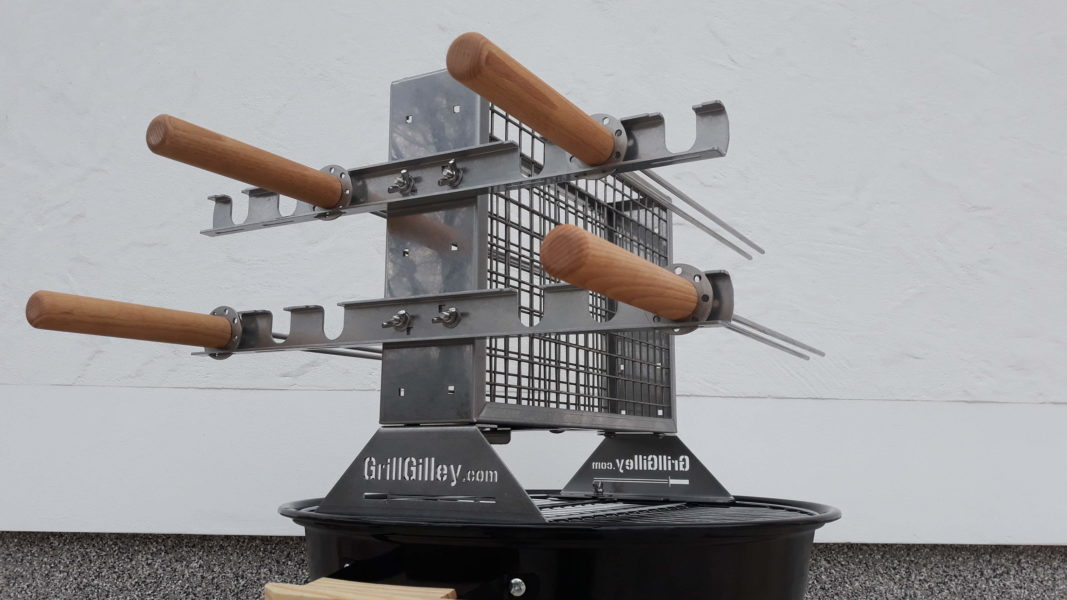 Grillgilley4