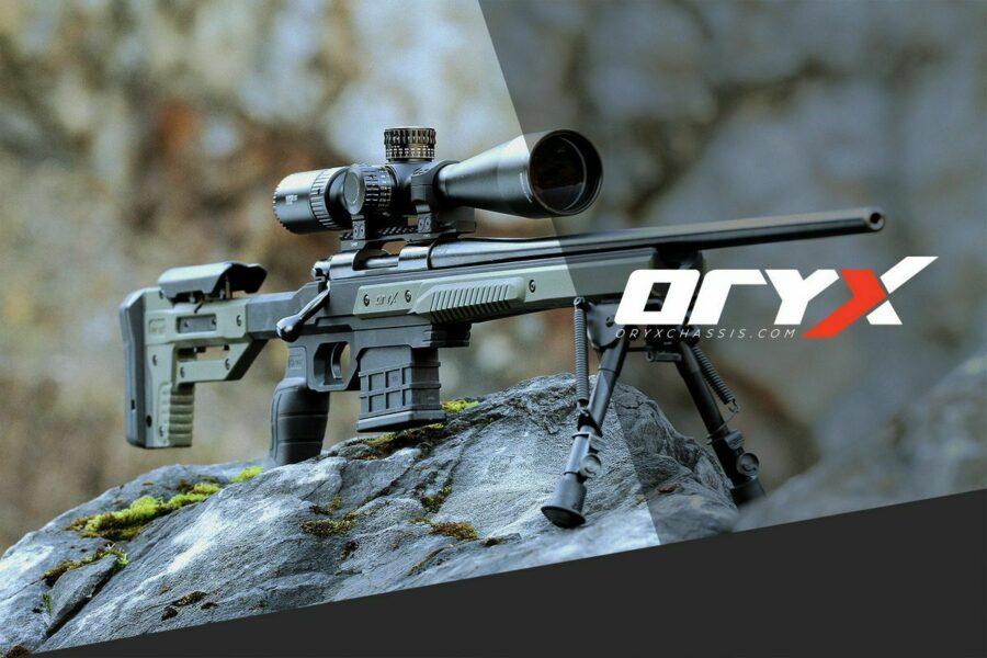 Oryx hero 01