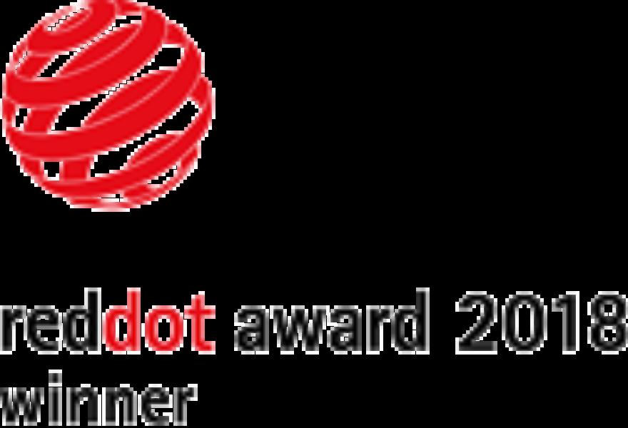 Reddot_award_winner_2018