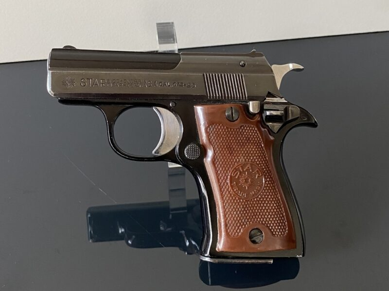 Star635