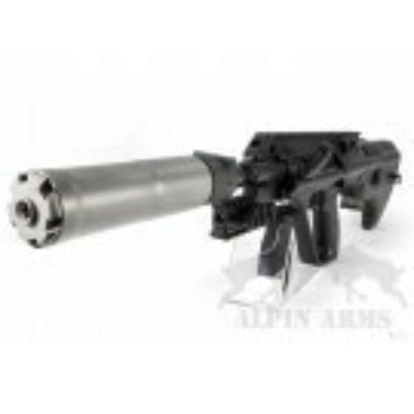 Steyr arms aug z a3 bmi ll 382mm1