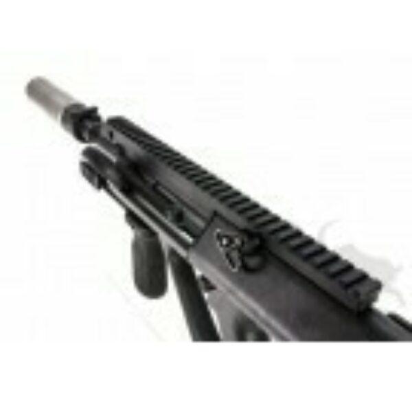 Steyr arms aug z a3 bmi ll 382mm2