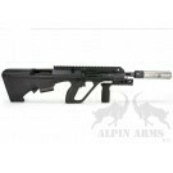 Steyr arms aug z a3 bmi ll 382mm3