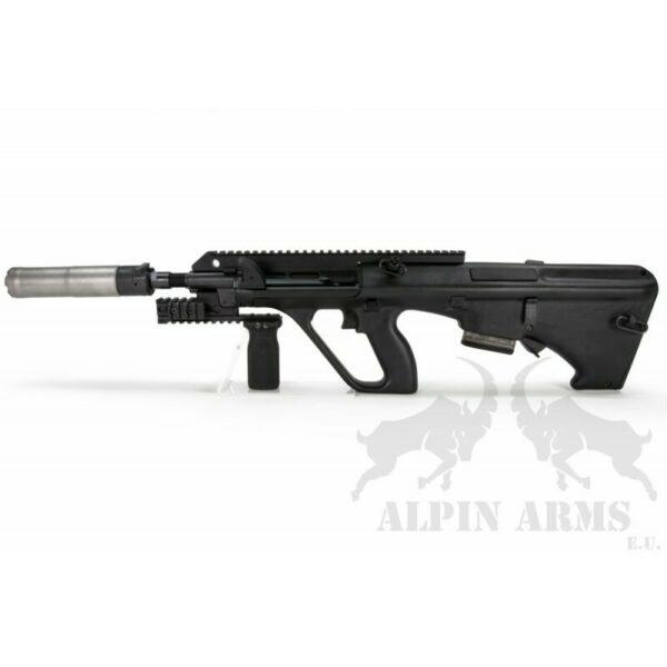 Steyr arms aug z a3 bmi ll 382mm4