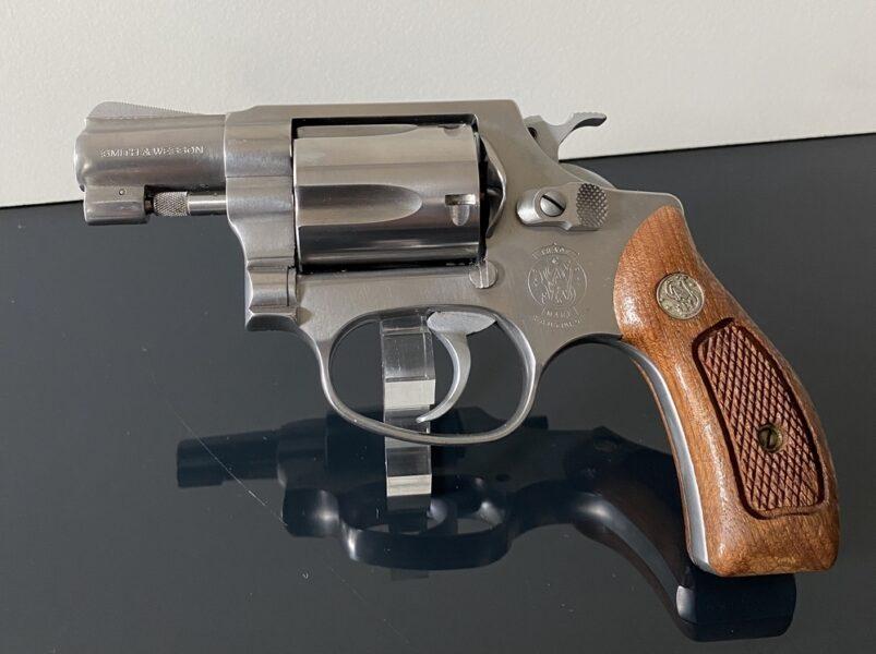 Sw601