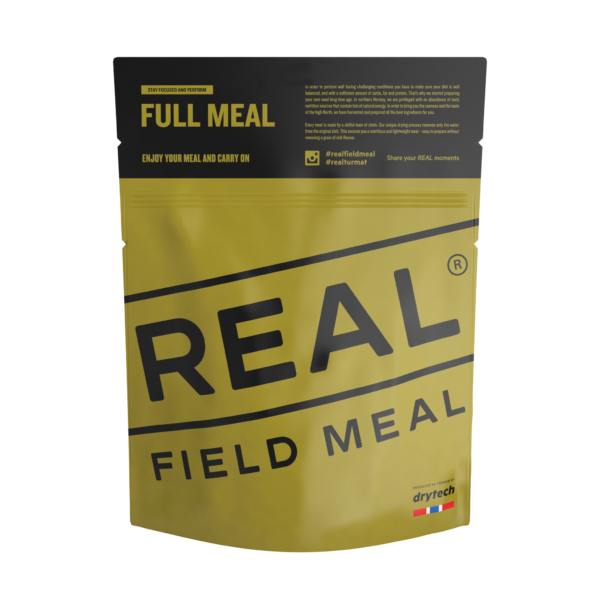 Whole product range rfm full meal front