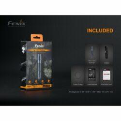 Fenix - TK11 TAC LED Taschenlampe - € 89.90