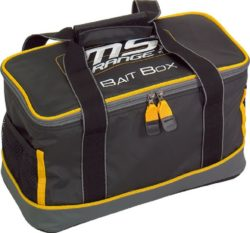MS Range Bait Box by Michael Schlögl