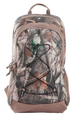 Rucksack Timber Raider Daypack